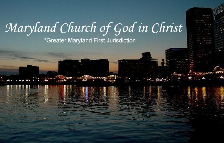 COGIC Statement of Faith